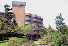 ホテル三景園<静岡県>