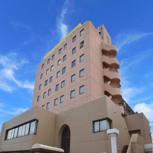 ホテル セレクトイン 浜松駅前◆楽天トラベル
