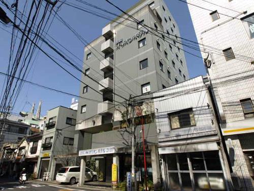 長崎 オリオンホテル◆楽天トラベル