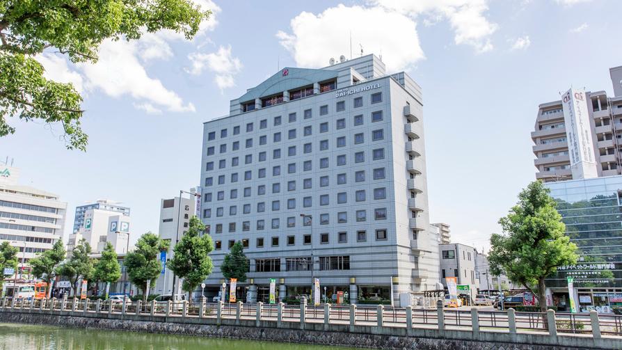 東京 第一ホテル 松山◆楽天トラベル