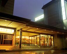 鬼怒川温泉 鬼怒川第一ホテル