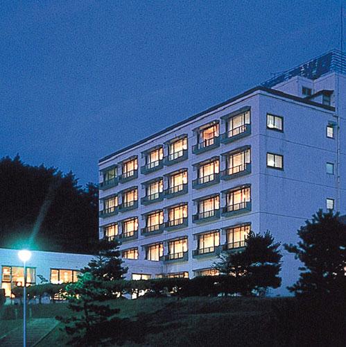 ホテル 満光園◆楽天トラベル