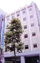 シティ ホテル 名古屋◆楽天トラベル
