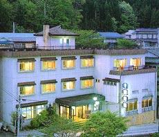 ホテル 清光荘◆楽天トラベル