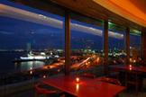 【北海道】函館国際ホテル