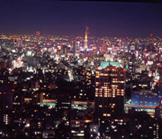 【愛知県】ANAクラウンプラザホテルグランコート名古屋