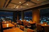 【京都府】京都ホテルオークラ