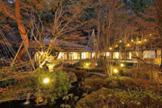 【長野県】上林温泉 上林ホテル仙壽閣(せんじゅかく)