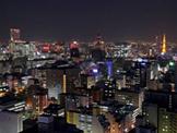 【北海道】札幌プリンスホテル
